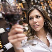 Métiers du vin : les fonctions liées à la commercialisation du vin