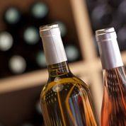 Métiers du vin : des emplois du CAP au bac +5