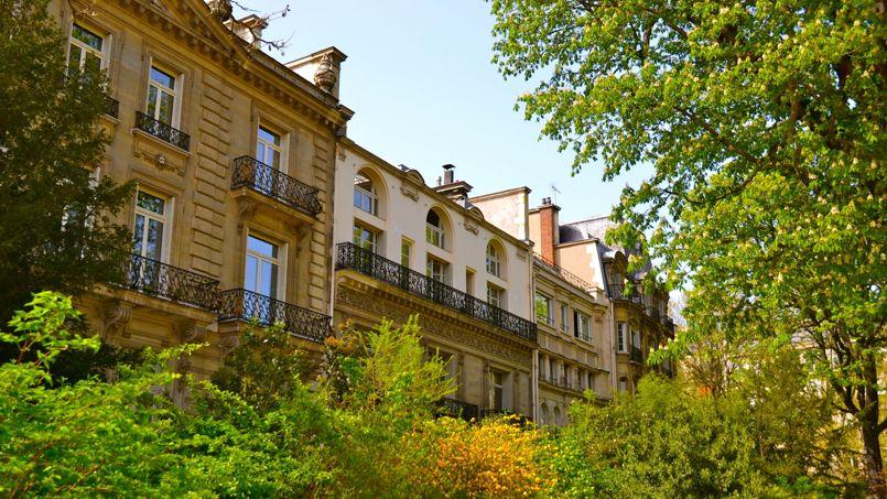 Si 42% des loyers parisiens ne sont pas conformes, ce chiffre dépasse les 70% dans les 2e, 3e, 4e et 6e arrondissements.