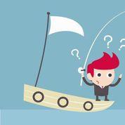 Entretien d'embauche : comment répondre aux questions bateau?