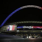 Maxime, étudiant français à Londres: «Angleterre-France, l'émotion sera forte!»