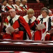 Royaume-Uni : vers un droit de vote à 16 ans pour le réferendum sur l'Europe