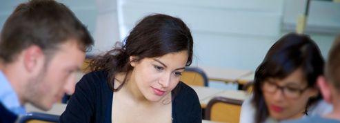 Les instituts universitaires de management, alternative aux écoles de commerce