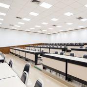 Des places restées vacantes dans les écoles de management