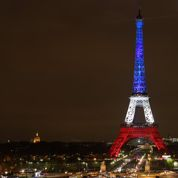 Paris couronnée meilleure ville étudiante du monde, malgré les attentats