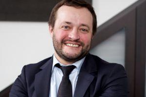 Pour Jérôme Rive, le directeur du réseau, sur les métiers, il n'y a aucune espèce de différenciation.