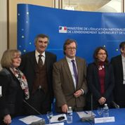 MOOC : la plateforme française FUN dépasse le demi-million d'inscrits