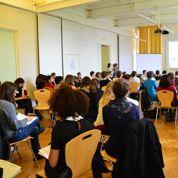 COP21 : quand les étudiants organisent leurs propres négociations climatiques