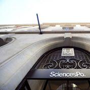 Jean-Claude Casanova condamné dans «l'affaire des salaires de Sciences Po»