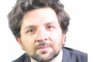 Jean-Christophe Quinton a été récompensé en 2010 par une mention spéciale au Chernikov Prize.