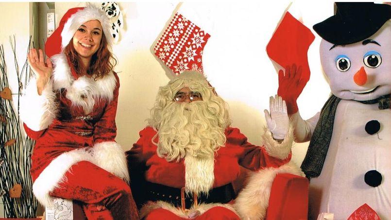 Idée Cadeau éTudiant Noël étudiant : 20 idées de cadeaux chics et originaux à moins de