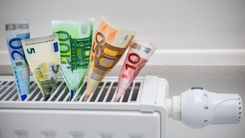 La mesure coûterait 1,76 milliard d'euros aux copropriétaires et 670 millions d'euros dans le parc social, selon l'USH et l'ARC.