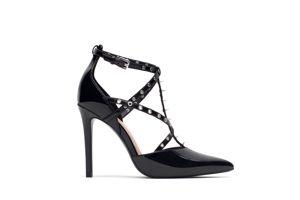 Chaussures à talon - Zara - 39,95 €
