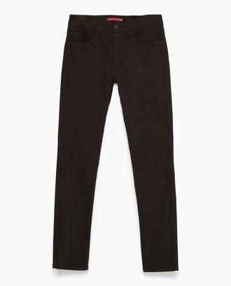 Jean brut - Zara - 25,95 €