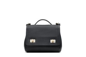 Sac cartable - Zara - 19,95 €
