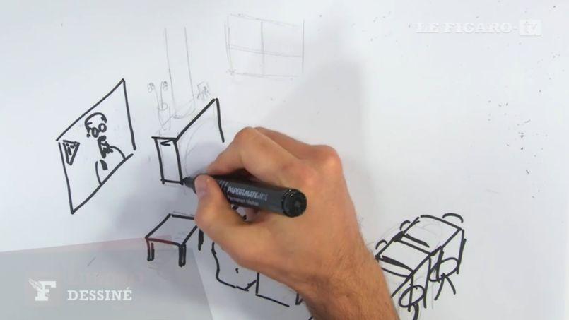 comment donner un coup de jeune sa maison petit prix. Black Bedroom Furniture Sets. Home Design Ideas