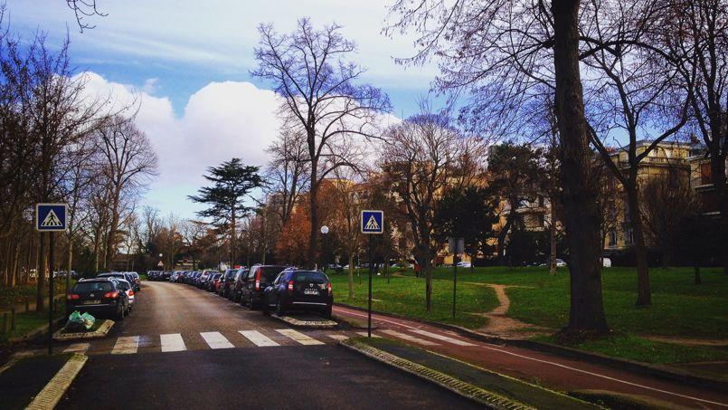 collectif 16e arrondissement des prostituées du bois de boulogne