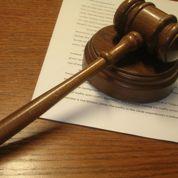 Plusieurs décisions de justice remettent à nouveau en cause la sélection à l'université