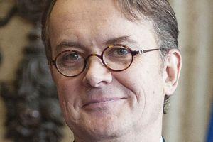 Jean-Charles Watiez sera chargé de la modernisation du CNED
