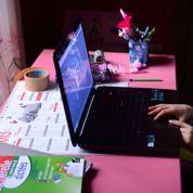 Cyberharcèlement : les conseils d'une experte pour s'en sortir