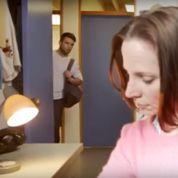 Canada : une vidéo universitaire retirée pour cause de sexisme