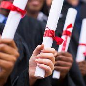Les bachelors visés en trois ans des écoles de commerce