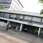 Écoles de commerce: le banc d'essai des formations visées à bac+4