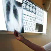 Les paramédicaux pourront faire médecine sans passer le concours