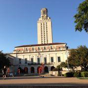 L'université du Texas autorise finalement les armes en classe