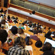 Sélection en master : les universitaires mettent la pression sur le ministère