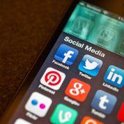 Scannez vos réseaux sociaux avant que votre futur employeur ne le fasse