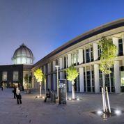 La France, quatrième pays exportateur de campus internationaux