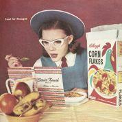 Les jeunes ne mangent plus de céréales au petit-déjeuner... par paresse