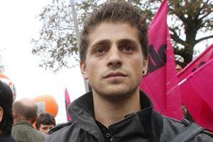 Emmanuel Zemmour
