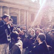 Manifestation contre la loi Travail : plusieurs universités fermées