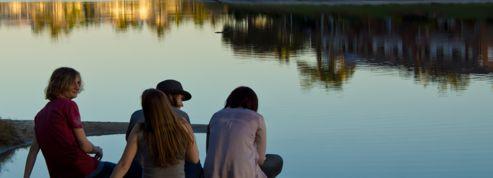 Inquiétant : un jeune sur deux a déjà ressenti des troubles mentaux