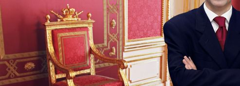 Treize bacs +5/6 dans le luxe, l'hôtellerie et la mode