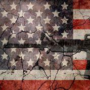 Etats-Unis: un adolescent militant contre les armes blessé par balle