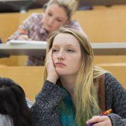 «Chômage», «désespoir», «précarité»: les mots déprimants auxquels s'associent les jeunes