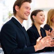Palmarès des questions les plus difficiles (et loufoques) posées en entretien d'embauche
