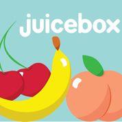 Juicebox: le forum où les jeunes Américains peuvent parler de sexualité