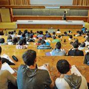 Voile à l'université: les étudiants agacés veulent parler des #VraisProblèmes
