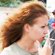 Lycées fumeurs: les proviseurs jugent «surréalistes» les propos de la ministre