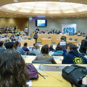 La Fage en passe de devenir la première organisation étudiante de France
