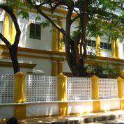 Bac 2016 : les sujets de philo à Pondichéry