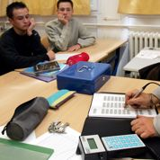 Les lycées professionnels souffrent 2 à 3 fois plus de l'absentéisme que les lycées généraux