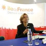 Lycées: Valérie Pécresse veut lutter contre «la drogue, l'alcool et les jeux vidéo»