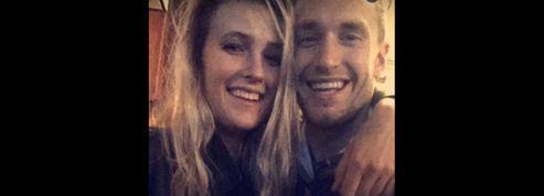 Une histoire d'amour sur Snapchat enflamme une université américaine