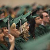 Les diplômes d'ingénieurs sont bien plus rentables que ceux d'écoles de commerce