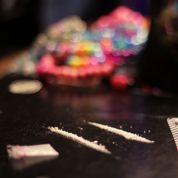 Royaume-Uni: une association étudiante met en vente des kits pour tester la qualité des drogues